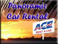 Panoramic Car Rental - click here to visit our site and see our great cars at great prices